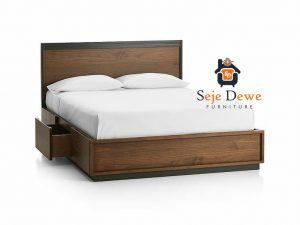Princess Bed room